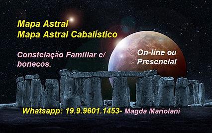 Eclipse-stonehenge-lua-mdir.jpg