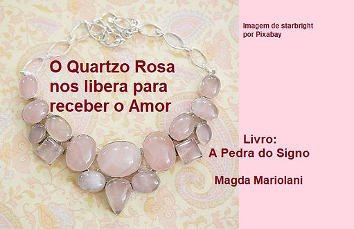 Pedra-Quartzo-rosa-2.jpg
