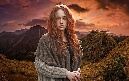fem-sagrado-mulher-celta-2.jpg