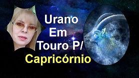 capa-urano-capricornio.jpg