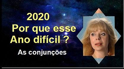 capa-2020-previsoes-nova.jpg
