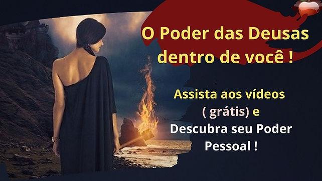 Deusa-Pessoal-Marketing-Ladeira1.jpg