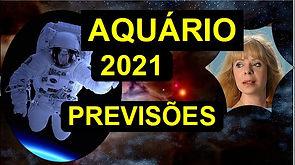 Capa-2021-Aquario.jpg