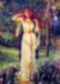 Deusa Freya_by_Penrose-menor.jpg