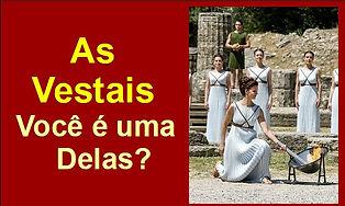 Capa-vestal-youtube-2.jpg