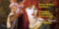 pintura-pre-raphaelite-beleza-2-A.jpg