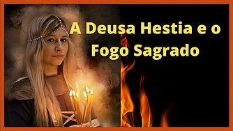 Capa-deusa-Hestia-4.jpg