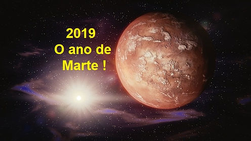 planeta marte-A.jpg