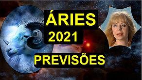 capa-2021-Aries.jpg