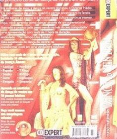 Rev.CD-Expert-mchimp.jpg