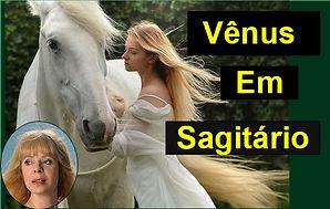 Capa-Venus-Sagitario.jpg