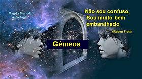 Feliz aniversario-gemeos-B.jpg
