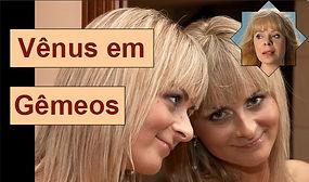 capa-venus-gemeos-espelho.jpg