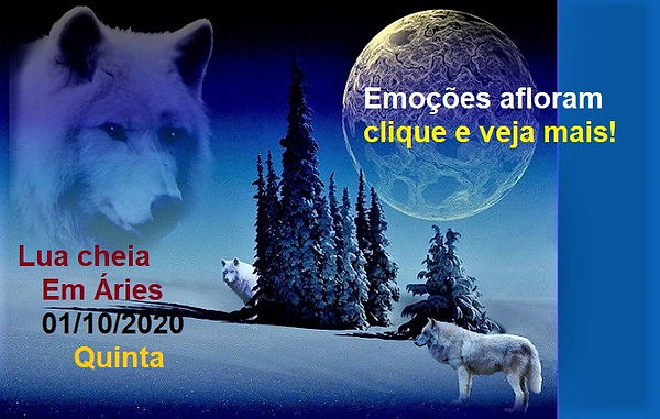 Lua-cheia-lobo-2-A.jpg
