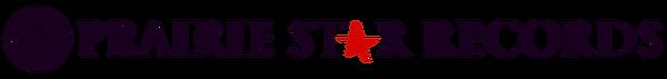 Prairie Star Records-horizontal_Kristi C
