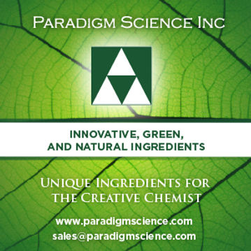 Paradigm Newsletter Ad 2 x 2.jpg