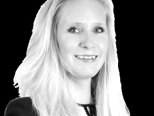 Nouvelle associée - Alexandra Schmidt