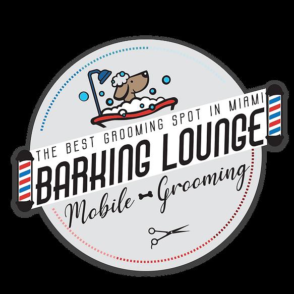 logo barking.png