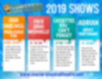 2019 Coasters shows.jpg