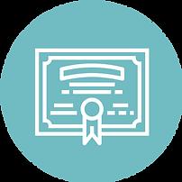 ícone_Certificados.png