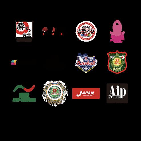 aip_制作実例_logo_001.png