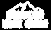 Mountain-Rock-Music-Logo.png