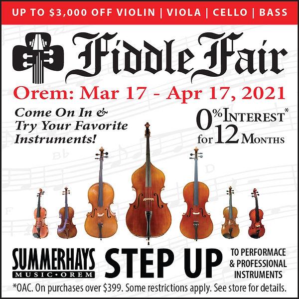Fiddle-Fair-2021-IG-Ad.jpg