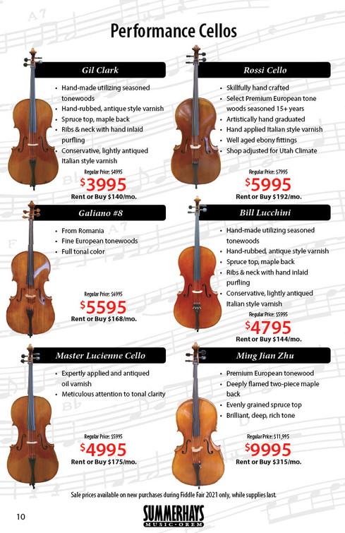 _Fiddle-Fair-Catalog-2021-Final10.jpg
