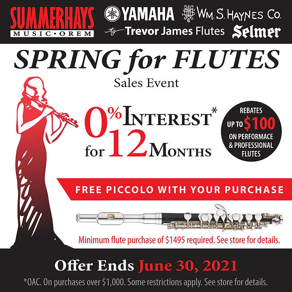 Spring-for-Flutes.jpg
