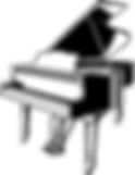 grand-piano-152799_640.png
