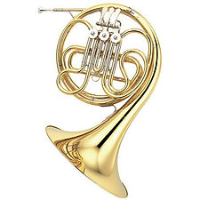 Yamaha-yhr-314II-Single French Horn.jpg