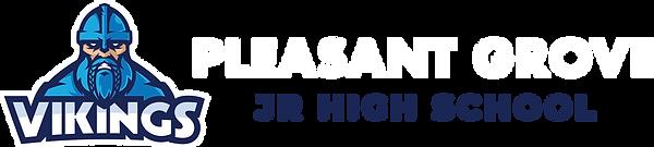 Website-logo-18-19-3.png
