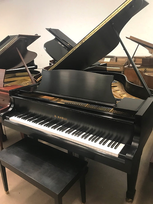 Kawai KG-3D Grand Piano