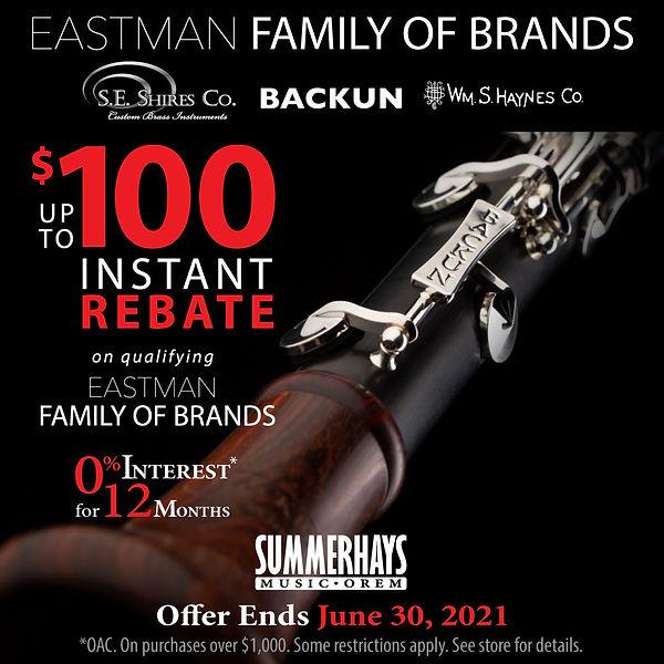 Eastman-Family-of-Brands.jpg