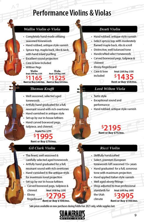 _Fiddle-Fair-Catalog-2021-Final9.jpg