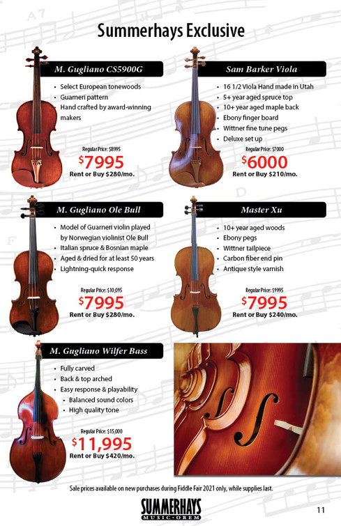 _Fiddle-Fair-Catalog-2021-Final11.jpg