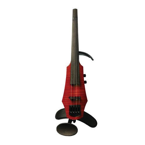 NS WAV4 Electric Violin