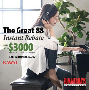 Kawai-Great-88-IG-ad.jpg