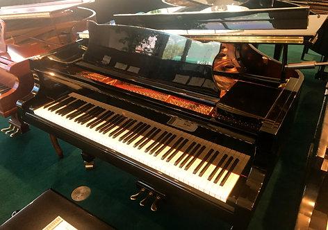 Brodmann BG-162 Grand Piano