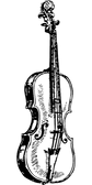 violin-35275_640_edited.png