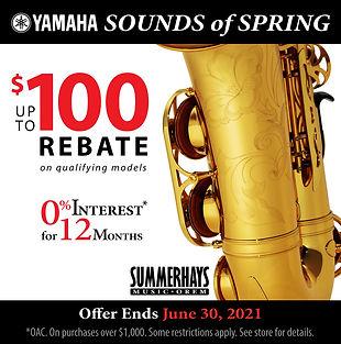 Yamaha-Sounds-of-Spring2.jpg