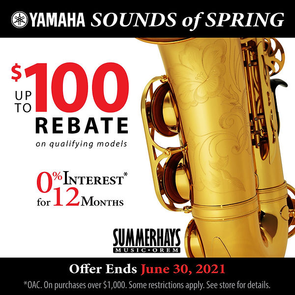 Yamaha-Sounds-of-Spring2.jpg