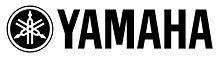YAMAHA_logomark_2010_BLACK_2015041010152