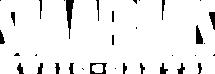 Summerhays_Logo_edited_edited_edited.png