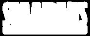 Summerhays-Orem-Logo-W.png