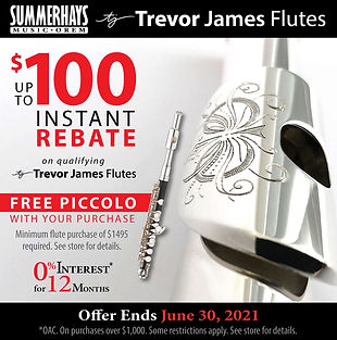 Trevor-James---The-Finest-of-Flutes.jpg