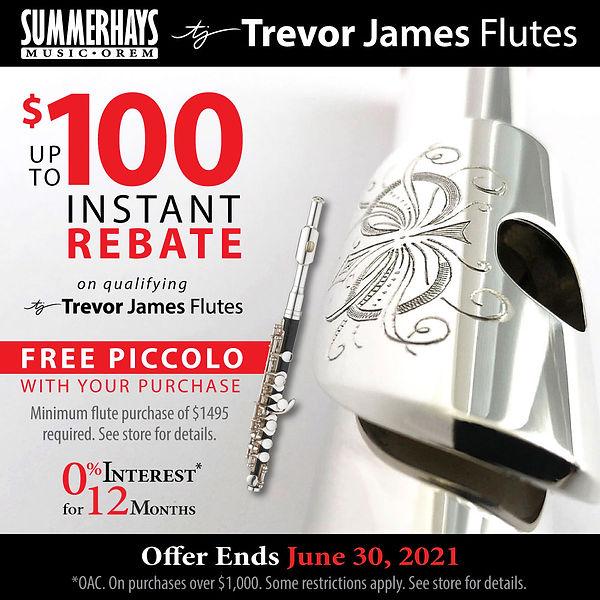 Trevor-James---The-Finest-of-Flutes.jpg