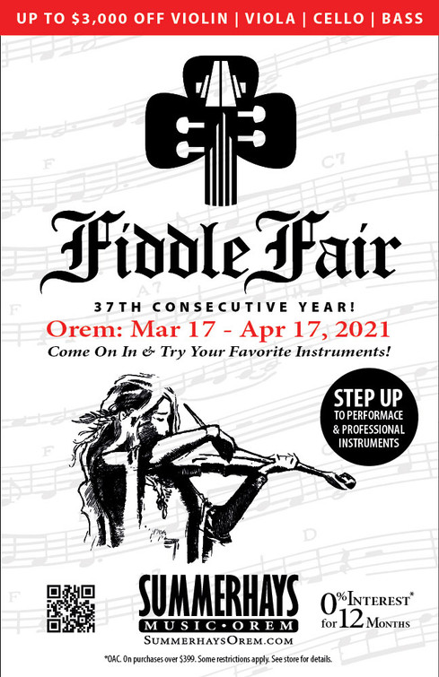 _Fiddle-Fair-Catalog-2021-Final1.jpg