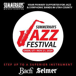 Fall-Jazz-Festival-2020.jpg