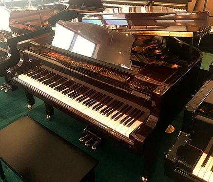 Young Chang G185 Grand Piano